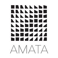 Amata Games